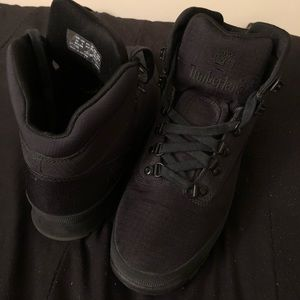 Other - Timberland Boots